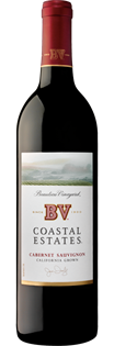 Beaulieu Vineyard Red Blend Coastal...